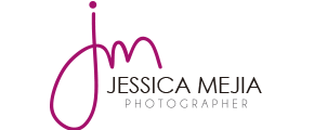 JESSICA MEJIA FOTOGRAFIA